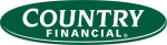 Country Financial 97306
