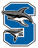 Schirle Elementary School Logo