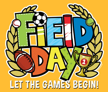 Field Day Volunteer Sign up